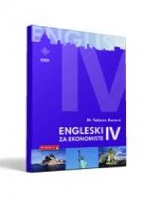 Engleski za ekonomiste IV
