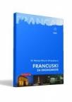 Francuski za ekonomiste