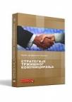 Strategije tržišnog komuniciranja