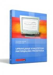 Upravljanje kvalitetom materijalnih proizvoda