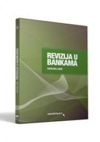 Revizija u bankama