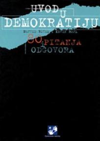 Uvod u demokratiju