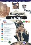 Belgrade Tourist Guide |
