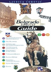 Belgrade Tourist Guide |