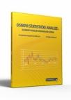 Osnovi statističke analize Elementi analize vremenskih serija
