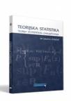 Teorijska statistika - Teorija statističkog zaključivanja