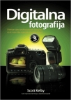 Digitalna fotografija, 3. deo