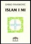 Islam i mi (III dopunjeno izdanje)