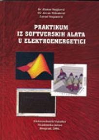 Praktikum iz softverskih alata u elektroenergetici