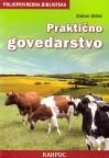 Praktično govedarstvo