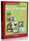 Recepture potpunih i dopunskih smeša koncentrata za domaće životinje, ribeidivlja