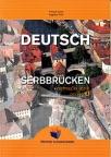 Nemački jezik - početni 2