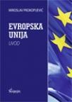 Evropska unija – Uvod