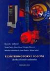 Elektromotorni pogoni - zbirka rešenih zadataka