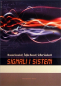 SIGNALI I SISTEMI EBOOK DOWNLOAD