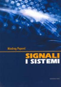 Zbirka zadataka iz signala i sistema