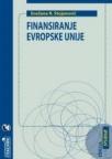 Finansiranje evropske unije