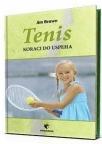 Tenis: koraci do uspeha