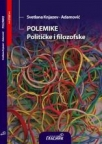 Polemike. Političke i filozofske