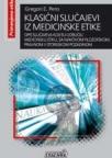 Klasični slučajevi iz medicinske etike
