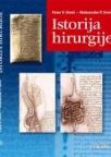 Istorija hirurgije