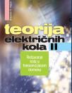 Teorija električnih kola II: Rešavanje kola u frekvencijskom domenu