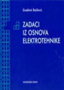 Zadaci iz osnova elektrotehnike