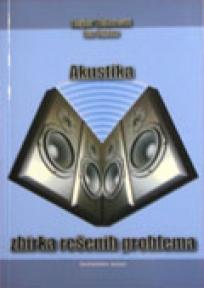 Akustika zbirka rešenih problema