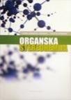 Organska stereohemija