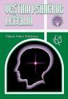 Veština psihičkog lečenja