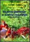 Vegetarijanstvo i okultizam