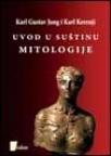 Uvod u suštinu mitologije
