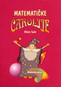 Matematičke čarolije