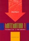 Matematika 1 - teorija i primeri