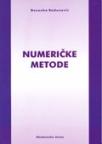 Numeričke metode - Radunovic