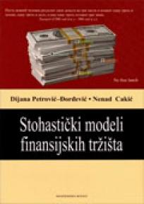 Stohastički modeli finansijskih tržišta
