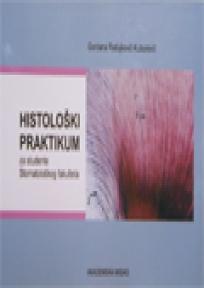 Histološki praktikum