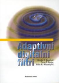Adaptivni digitalni filtri