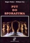 Put do sporazuma
