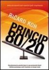 Princip 80/20
