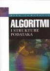 Algoritmi i strukture podataka