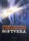 Zbirka zadataka iz projektovanja softvera