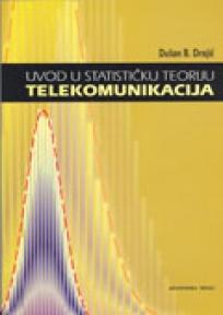 Uvod u statističku teoriju telekomunikacija