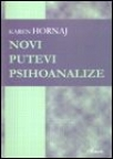 Novi putevi psihoanalize