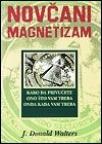 Novčani magnetizam