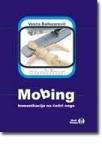 Mobing - komunikacija na četiri noge