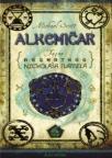 Alkemičar