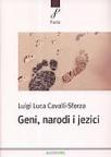 Geni, narodi i jezici