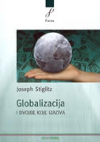 Globalizacija i dvojbe koje izaziva