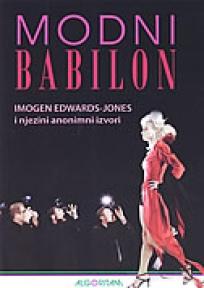 Modni Babilon